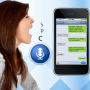 icon com.speechtotext.voicetyping.dictationapp.voicerecognition