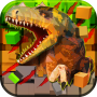 icon JurassicCraft Survive & Craft