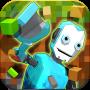 icon RoboCraft Survive & Craft