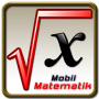 icon Mobil Matematik