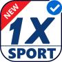 icon com.x1sport.stav