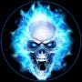 icon com.mjcwrks.skullfirewallpapers