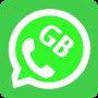 icon GBWastApp Pro new Version 2021