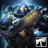icon Lost Crusade 0.25.0