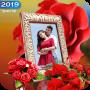 icon Photo Frames