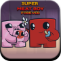 icon Tips for Super Meat Boy Forever new Game