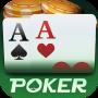 icon Poker Pro.Fr