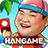 icon com.NHNEnt.NDuelgo 1.6.74
