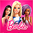 icon Barbie Fashion 1.6.6