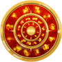 icon Daily Horoscope and Astrology