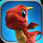 icon ? Dragon Climb - Spiral Tower