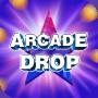 icon ArcadeDrop