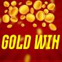 icon Gold Win