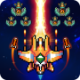 icon Galaxiga: Classic Arcade Shooter 80s - Free Games