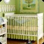 icon Baby Room Ideas