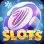 icon myVEGAS Slots - Free Casino