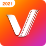 icon All Video Downloader 2021: Free Video Downloader