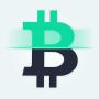 icon Bitcoin.com Wallet