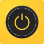 icon Peel Universal Smart TV Remote Control