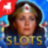 icon Black Diamond Casino 1.4.85