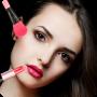icon You Makeup Photo Editor