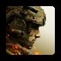 icon War Commander: Rogue Assault
