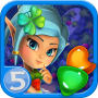 icon Clover Tale