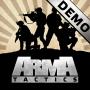 icon Arma Tactics Demo