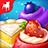 icon Cake Swap 1.69
