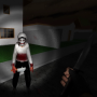 icon Let's Kill Jeff The Killer Ch2