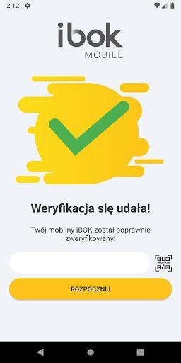 iBOK Mobile
