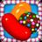 icon Candy Crush Saga 1.18.0