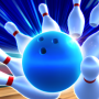icon PBA® Bowling Challenge