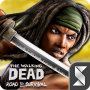 icon Walking Dead: Road to Survival