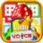 icon Ludo Voice 1.1.9