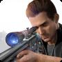 icon Sniper Master : City Hunter
