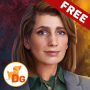 icon Hidden Objects - Mystery Tales 8 Free2Play