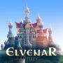 icon Elvenar