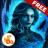 icon Tales 10 1.0.6