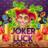 icon Joker Luck 1.0