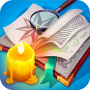 icon Books of Wonders - Hidden Object Games Collection
