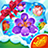 icon Blossom Blast Saga 64.0.3