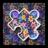 icon Patterns 0.3