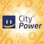 icon CityPower mobil