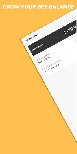 Bee Network: Digital Currency Walkthrough