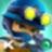 icon Mini Guns 2.1.0