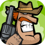 icon Zombie West: Dead Frontier