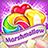 icon Lollipop2 2.1.4