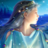 icon Myth Jigsaw Puzzles 2.11.00