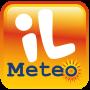 icon ilMeteo Weather 2011